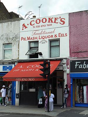 Cooke's.jpg