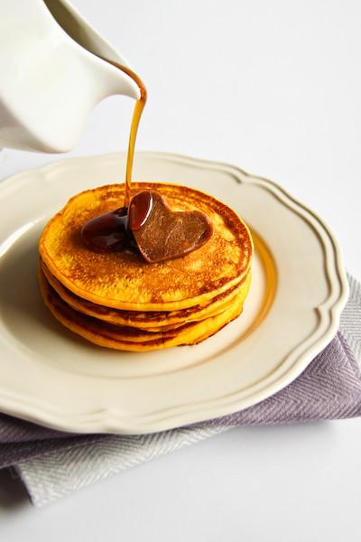 pumpkin_pancakes_cinnamon