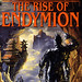 Dan Simmons - The Rise of Endymion