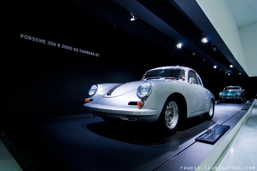 Porsche_museum028