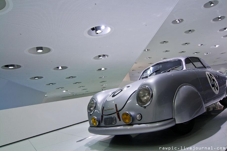 Porsche_museum042