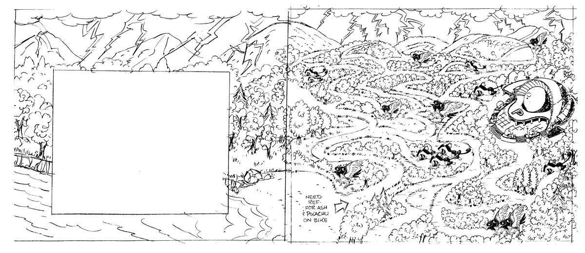 MazePg06-07.layout
