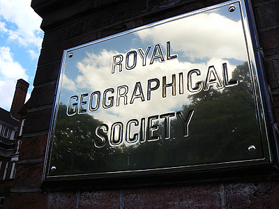 royal geographical society.jpg