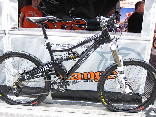 Eurobike 2010