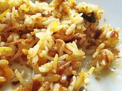 saffron rice - 78