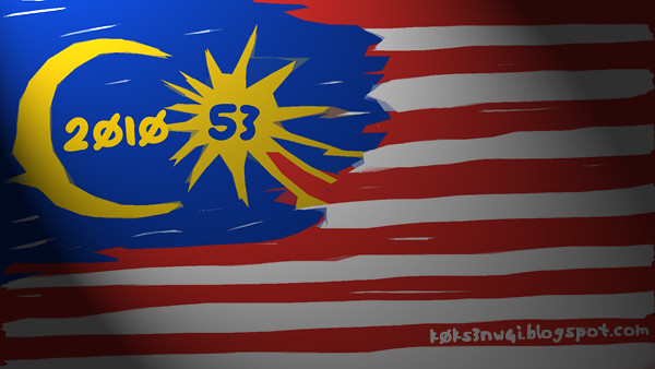 Malaysia 53