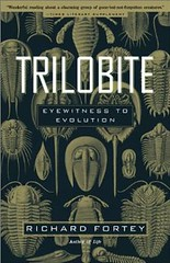 Trilobite Eyewitness to Evolution
