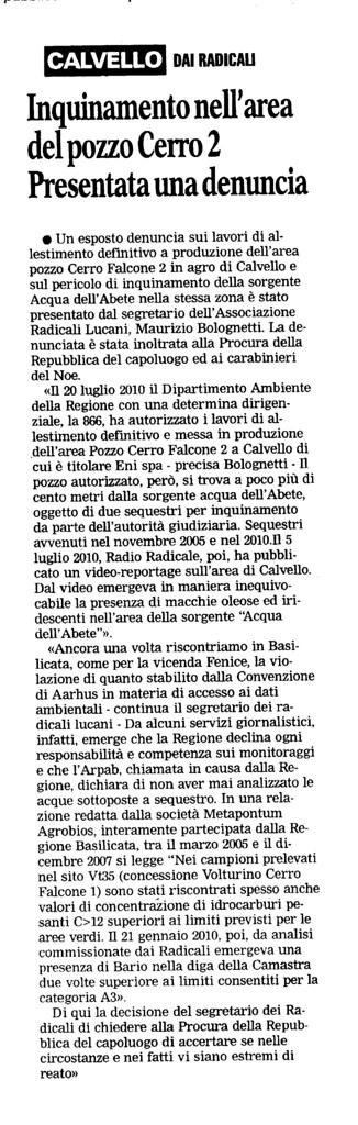 Gazzetta_4_09_2010