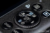 Canon Powershot S95 rear_2