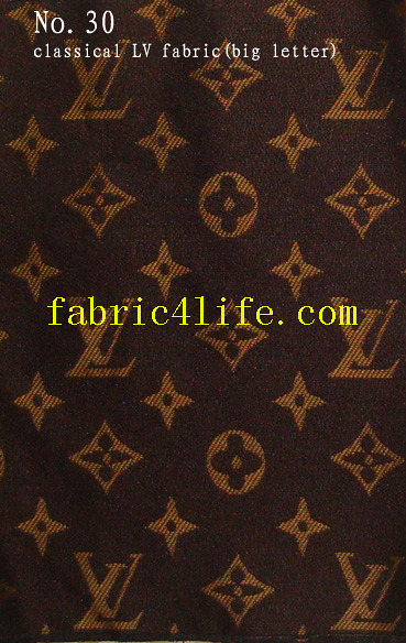 6d60a58f480d The World s Best Photos of fabric and gucci - Flickr Hive Mind