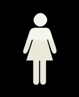 ladies_room