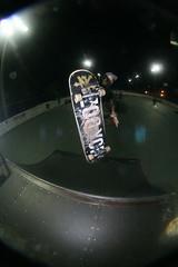 joe (4/52) (spitFIREdeez954) Tags: skateboarding canon20d 580ex peleng8mmf35 noedits sooc spitfiredeez954 soocseries