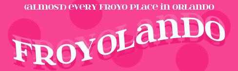 9-6-10-froyolando-logo