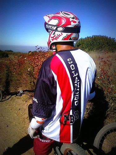 2011 jersey