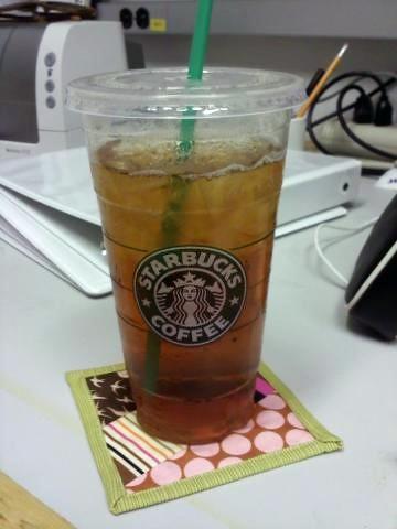 TableScrapsCoaster_Starbucks