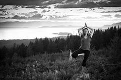 IMG_0601 (paulhodgson) Tags: yoga canon 500d ef2470f28l robertscreekbc 430exii t1i