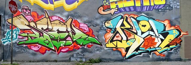 SCIEN-KLOR-can-you-rock-2010
