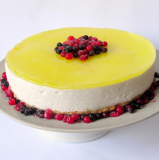 torat limone222