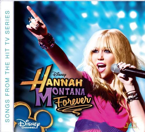 hannah-montana-forever-soundtrack-01
