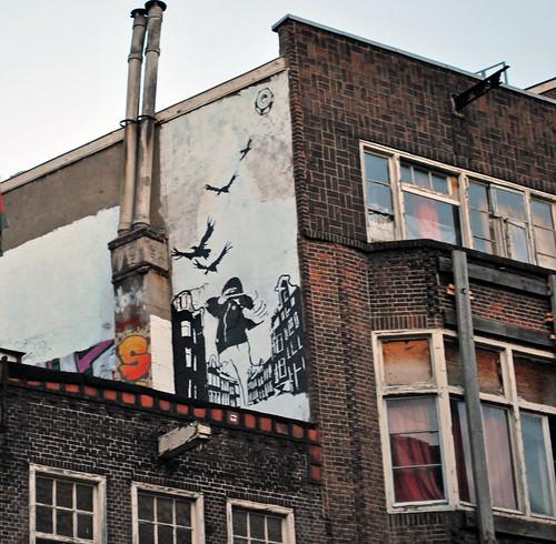Amsterdam_2010_05