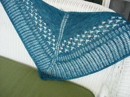 Curatio shawl 1
