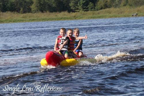 Lake 2010-09