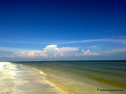 09032010615-Sanibel-Algiers-Beach