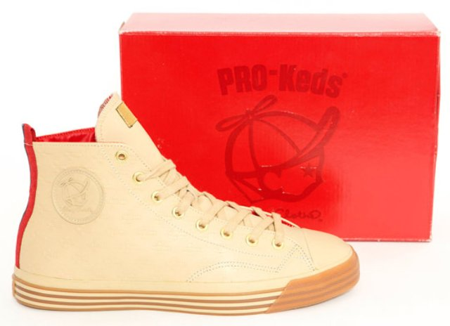 Play-Cloths-x-PRO-Keds-69er-Preview-02