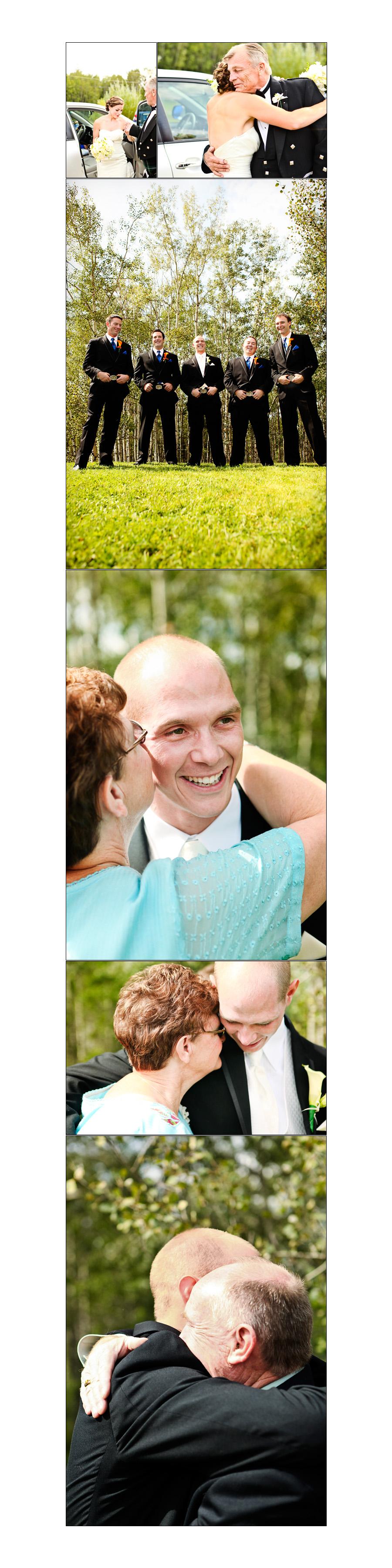 blog3-wedding
