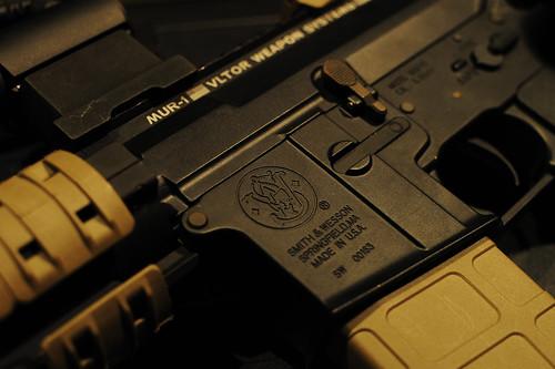 TROY M7A1 03