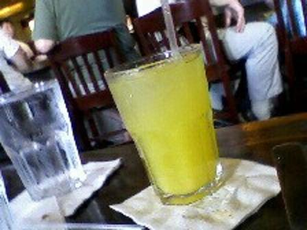 Harvey Wallbanger bigger