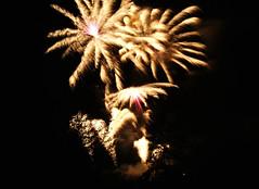 fireworks (carolina vit.) Tags: colors night outdoor feuerwerk