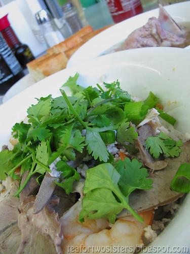 Phnom Penh Noodles in MTL2