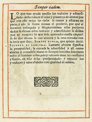 008-Empresas Morales 1581-Juan de Borja y Castro