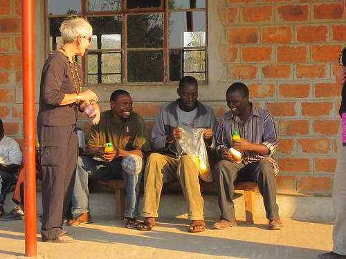 ZambiaAugust2010 047