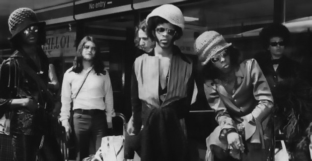 sly & the family stone_04