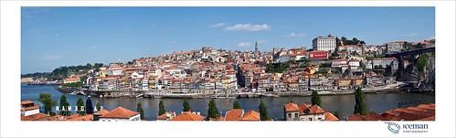 Porto Pan B