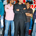 Darling-Audio-Function_60