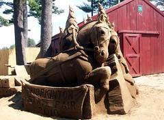 SandSculpture_9610b