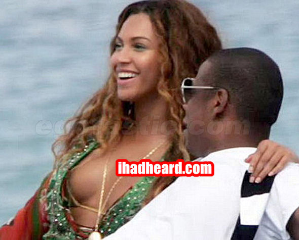 Beyonce-Nipslip-3