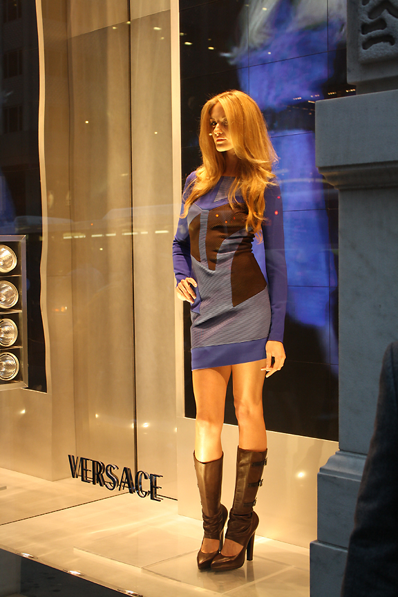 Versace-window