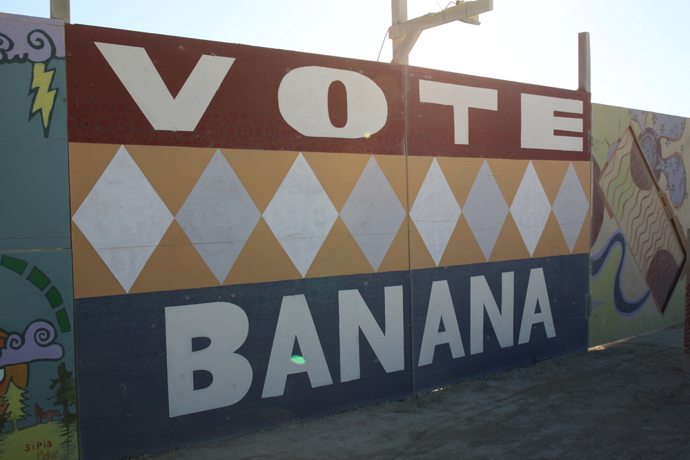 votebanana