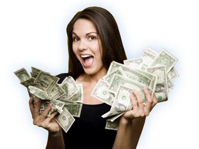 earn_cash
