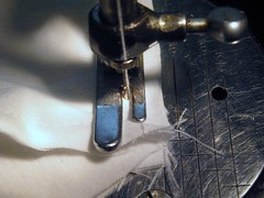 point sewing (2)