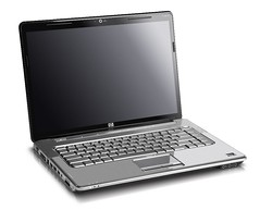 buying tips for laptop
