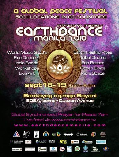 earthdance-poster-05b