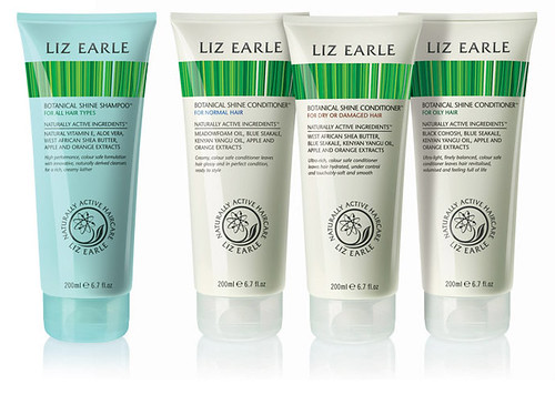 liz-earle-haircare