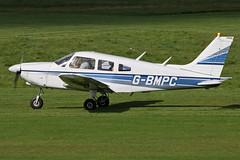 G-BMPC