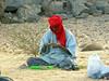 Algeria Photogallery