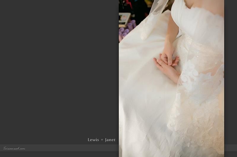 Lewis+Janet-023 .jpg